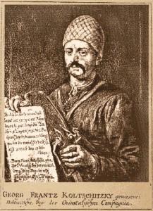 Український козак став героєм війни і…успішним ресторатором у Відні