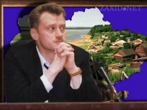 10 років тому загинув журналіст і громадський діяч Олександр Кривенко