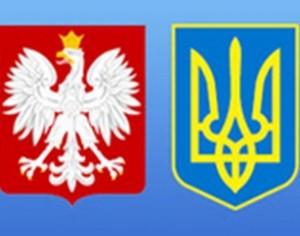 МЗС України закликає польський сейм уникнути політизації питання ОУН-УПА