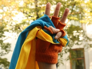 Російський Мін'юст відмовився реєструвати українську громадську організацію