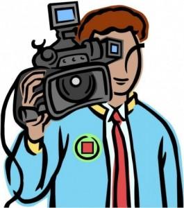 """Історичний клуб """"Холодний Яр"""" закликає фіксувати на фото та відео усі спроби намагання перешкодити холодноярським вшануванням 20-21 квітня"""