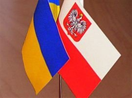 "Declaration on Ukrainian-Polish reconciliation of the Civic Committee ""Reconciliation between Nations"""