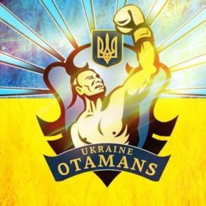 """Розгромивши італійців, """"Українські отамани"""" вийшли у фінал WSB"""