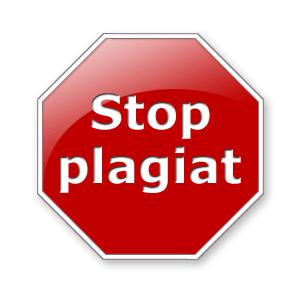 """Науковці Канади і Швеції обурені порушенням авторських прав """"регіоналом"""", який претендує на роль """"знавця ОУН-УПА"""""""