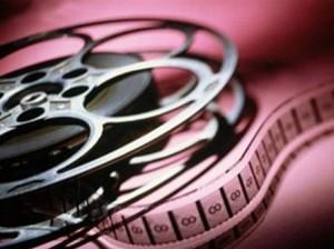 У Дніпропетровську презентували реконструкцію першого українського ігрового фільму «Запорізька Січ»