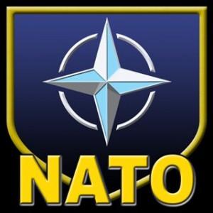 НАТО вітає участь українських моряків і вертолітників у міжнародній спецоперації проти піратів