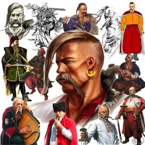 У бою за Відень козаки відзначилися… у Кременчуці. Там реконструювали битву 330-річної давнини