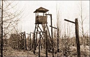 Кенгірське повстання у радянському концтаборі очолили бійці ОУН-УПА