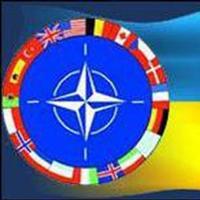 Від імені українського Генштабу адмірал провів робочі зустрічі у Брюсселі з начальниками Генштабів ЗС  Польщі, Чехії, Італії, Литви та ФРН
