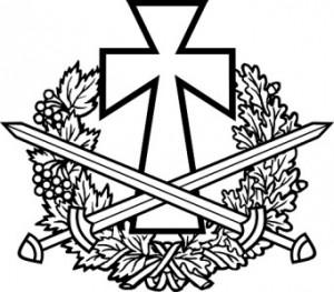 У Боярці відновлені поховання воїнів Армії УНР