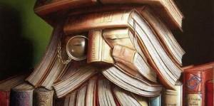 Унікальний 40-томник українських казок претендує на номінацію UNESCO
