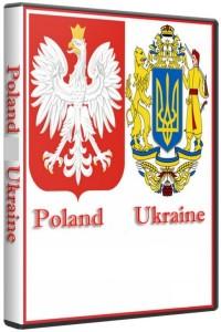 Греко-католики України та римо-католики Польщі до 70-річчя Волинської трагедії підписали спільну декларацію