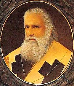 Пластуни знайшли відеозапис 1930 року з митрополитом Андреєм Шептицьким!