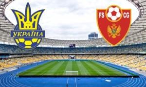 Після розгромної поразки від українців, Футбольний союз Чорногорії заблокував доступ до свого сайту для інтернет-користувачів з України
