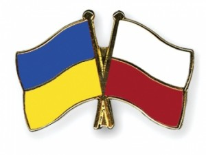 Екс-президенти України і Польщі закликали не зіпсувати взаємини між двома державами