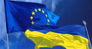 """Захід переконаний: торгова """"війна"""" з Росією піде Україні на користь"""