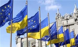 Торгова війна аукнулася Росії: Україна отримала підтримку європейських друзів Тимошенко