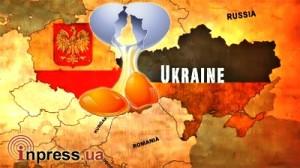 """МВС Польщі визнає свій програш юному українцеві, який атакував у Луцьку Коморовського і був """"озброєний"""" курячим яйцем"""