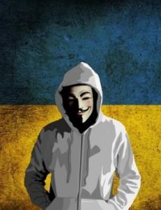 """За наругу над синьо-жовтим прапором українські хакери атакували і """"завалили"""" сайт Bloodhound Gang"""