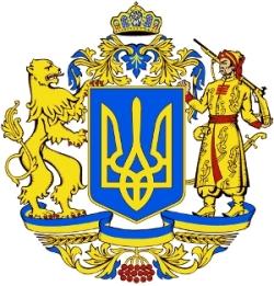 Більшість громадян України досі вважають Незалежність держави великим здобутком нації