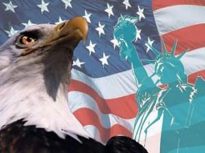 Посольство США в Україні засудило безмозглий вчинок музиканта Bloodhaund Gang