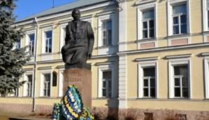 Школі у Стрию, де навчався Степан Бандера, виповнилося 140 років