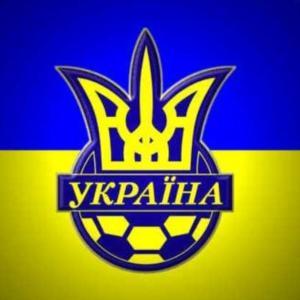 Україна здобула найрезультативнішу футбольну перемогу в історії національної збірної
