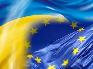 У Києві і Севастополі – офіційна військова делегація Євросоюзу