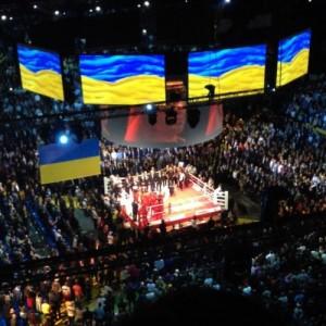 Програш «русского вітязя» українцеві у Москві збурив емоції…