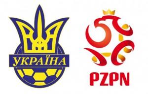"""У футбольному поєдинку Україна-Польща букмекери ставлять на """"синьо-жовтих"""""""
