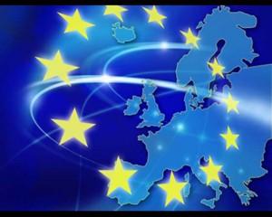 ЄС засудив тиск Росії на Україну