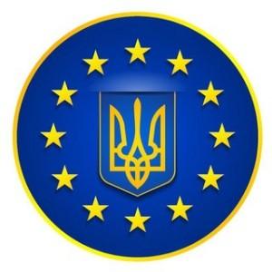 Прості росіяни підтримують європейські прагнення українців