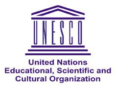 До Календаря пам'ятних дат ЮНЕСКО 2014-15 років внесено імена чотирьох українців