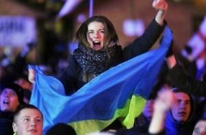 """Москва """"в шокє"""": одного з чільних фінансистів Росії звинувачують у тому, що він був на Євромайдані і казав """"Героям слава!"""""""