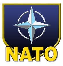 """НАТО – Росії: """"Дайте спокій Україні!"""""""