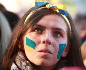 """За скасування """"диктаторських"""" законів проголосував 361 депутат Верховної Ради"""
