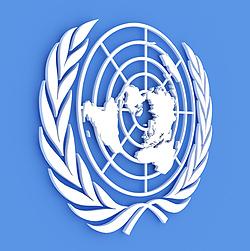 Генеральний секретар ООН закликає зберегти свободи в Україні