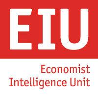 Economist Intelligence Unit попереджає: в Україні високий рівень можливості соціального вибуху