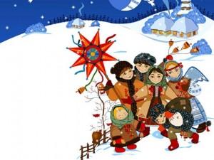 """Весь світ захоплюється українським """"Щедриком"""", тільки знає його як """"Carol of the Bells"""""""