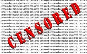 """Незалежні медіа-організації України рішуче протестують проти """"закону Колєсніченка-Олійника"""""""