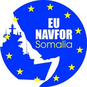 """Український фрегат """"Гетьман Сагайдачний"""" завершив участь у операції НАТО і долучився до спецоперації підрозділів Євросоюзу"""