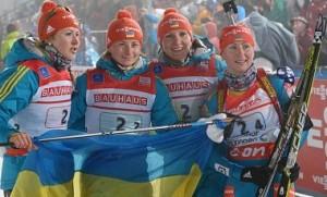 Українська перемога в Сочі: Росія сопіла в потилицю…