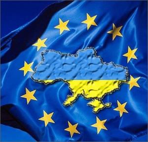 Європа вітає зупинення кровопролиття в Україні