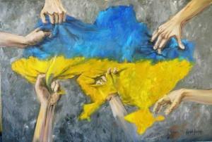 Екс-президент України і екс-радник президента Росії попереджають про небезпеку зовнішньої агресії