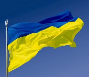 МЗС України радить Росії навести порядок у власній державі, а не сунути носа у справи іншої