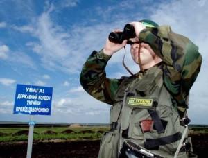 ООН попереджено: на кордоні з Україною Росія розгортає війська