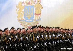 """Українська армія має захистити землі держави: армія російська отримала від своєї """"Думи"""" дозвіл на окупацію Криму"""