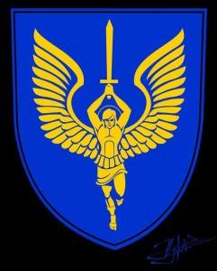 РНБО оголосила створення Національної гвардії і часткову мобілізацію до ЗС України
