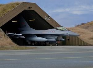 США підтримають війська НАТО в разі ескалації конфлікту в українському Криму
