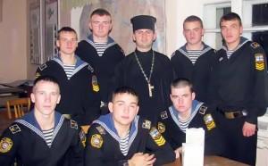 УВАГА! УВАГА! УВАГА! У Криму тероризують священиків